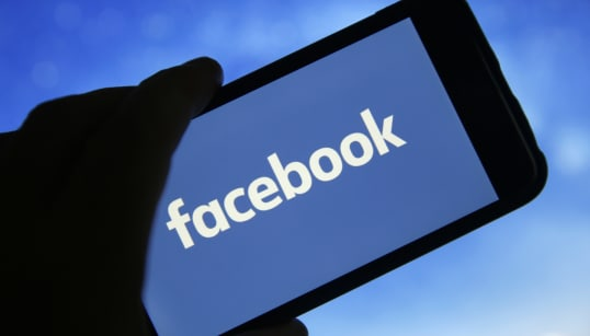 British Lawmakers Accuse Facebook Of 'Intentionally' Violating UK Privacy