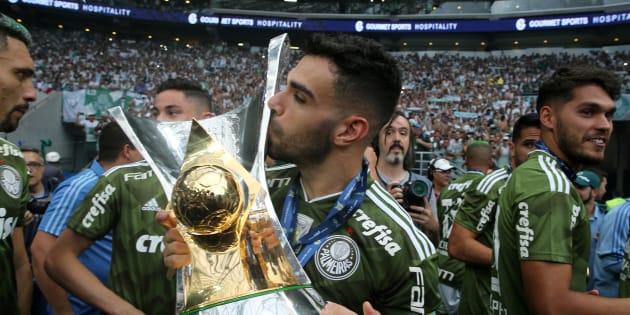 Brasileirão 2018: Quem subiu, quem caiu, quem se classificou para a Libertadores?