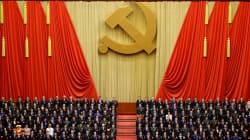 Manquer de respect à l'hymne chinois peut coûter trois ans de