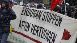 Afrin, l'accordo Assad-curdi spiazza Erdogan. La questione sul tavolo di