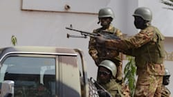 Two Dead As Luxury Resort In Mali Comes Under Attack, 32