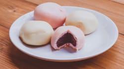 La recette du succès du mochi? Un chef japonais nous a tout