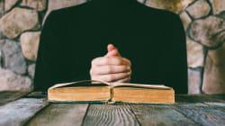 Ebreo convertito o adepto di una setta? il giallo dell'avvelenatore del
