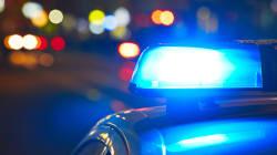 L'homme qui aurait poignardé sa mère et sa grand-mère est accusé de meurtre