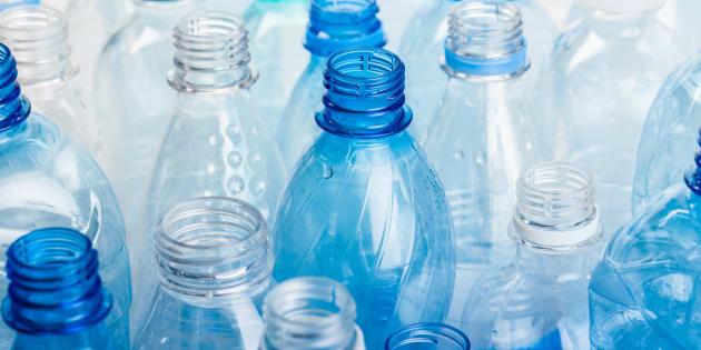 Una strategia europea per rafforzare il riciclo delle plastiche