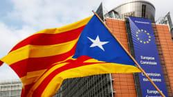 BLOGUE Procès des indépendantistes catalans: l'hypocrisie du constitutionnalisme