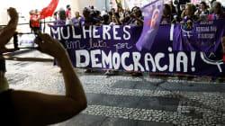 #EleNão: 30 cidades pelo Brasil recebem atos contra Jair