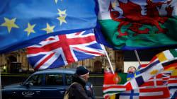 Dalla Ue ok al rinvio della Brexit ma solo con un piano B (di A.