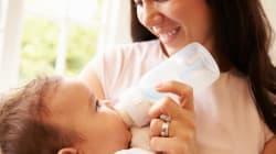 Residui di gas cancerogeno nei biberon dei neonati italiani. L'inchiesta di