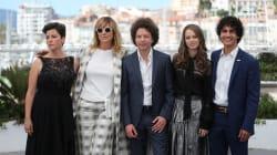 VIDEO: La premiada película 'Las Hijas de Abril' llega al cine a finales de