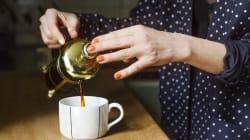 ¿Café o té? Tus genes tienen que ver con tu