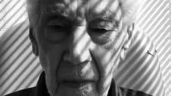 Le message touchant de Richard Berry pour annoncer le décès de son