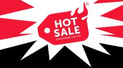 Lo que tienes que saber para aprovechar el Hot Sale en