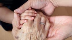 異端的論考27:75歳以上の後期高齢者への対応に焦点を当てた社会保障改革が急務