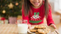 13 formas de explicar a tus hijos 'eso de los Reyes