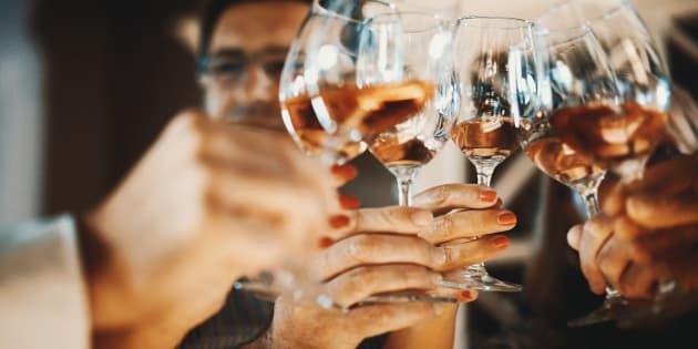 Les effets de l'alcool sur le sommeil et comment les éviter