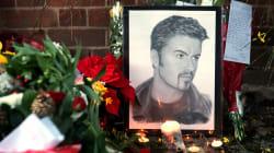 George Michael est mort de causes naturelles selon le médecin