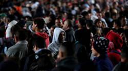 As propostas dos 13 candidatos a presidente para atacar o desemprego no