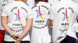 BLOG - Pourquoi tous les Français doivent être fiers de la victoire de Paris