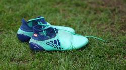 La información sobre Adidas que no te debes