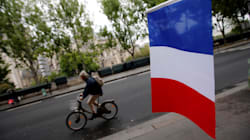 It's Time For France To Face Its Past And Debate Crimes Against