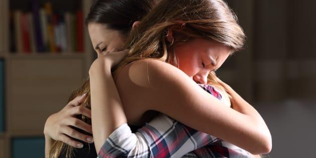 Le suicide est un problème qui bouleverse nos communautés et engendre des coûts sociaux et économiques majeurs.