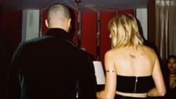 La photo qui relance les rumeurs entre Drake et Taylor