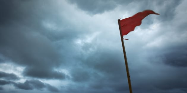 Aletta pasó de tormenta tropical a huracán en una semana.