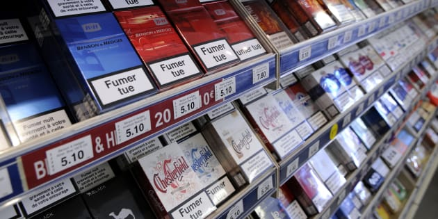 En 2016, Hawaï est déjà devenu le premier Etat américain à avoir fait passer de 18 à 21 ans l'âge légal pour acheter des cigarettes.
