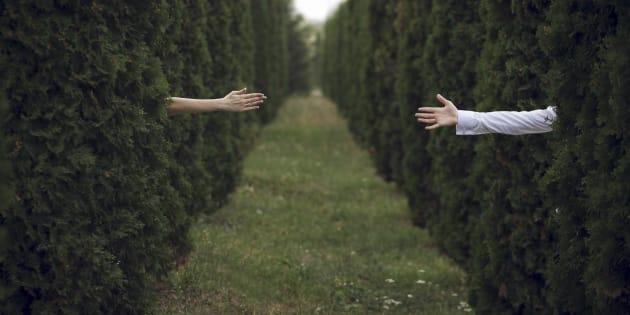 10 conseils pour les adultes surdoués pour connaître l'amour.