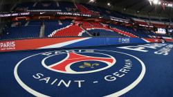 Le PSG écope de 100.000 euros d'amende dans l'affaire du fichage