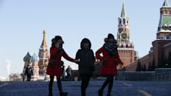 BLOGUE La Russie et l'Occident: vers une nouvelle guerre
