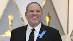 Trois plaintes pour agressions sexuelles contre Weinstein transmises au