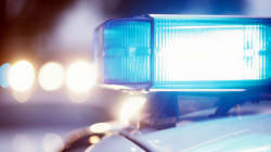 Un chauffeur d'autobus agressé à coups de