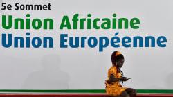 Vertice Ue-Africa, servono sviluppo e il rigore che non c'è stato in