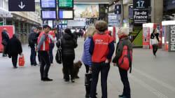 Comment la SNCF s'efforce de calmer le mécontentement des usagers face à la