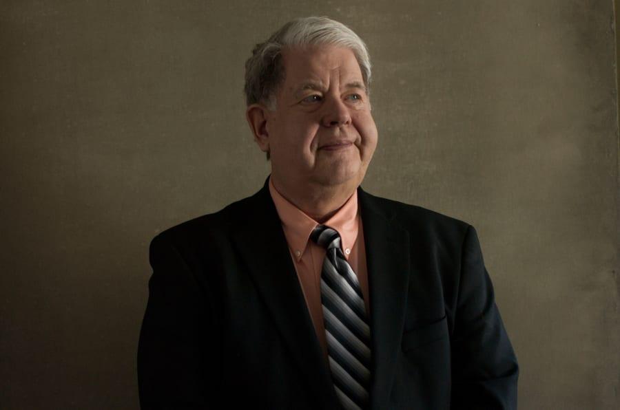 LeRoy Carhart fue aprendiz de George Tiller, el médico abortista que fue asesinado por un religioso ultraconservador