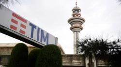 L'incognita governo sulle deleghe Tim: quelle alla sicurezza assegnate solo temporaneamente a
