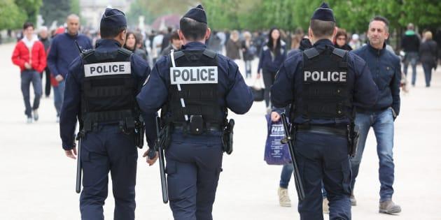 En voulant améliorer les services de renseignements, Macron ne doit pas oublier l'importance de la sécurité quotidienne