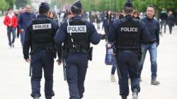 BLOG - En voulant améliorer les services de renseignements, Macron ne doit pas oublier l'importance de la sécurité