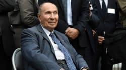 Serge Dassault condamné à 5 ans d'inéligibilité et 2 millions d'euros