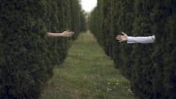 BLOG - 10 conseils pour les adultes surdoués pour connaître