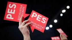 A venti anni dall'euro tocca al socialismo europeo dare una speranza di