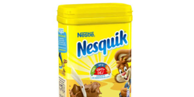 D'après l'ONG Break Free From Plastic, Nestlé fait partie des plus gros pollueurs de la planète, aux côtés de Coca-Cola et Pepsi Co.