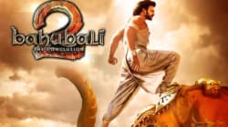 The Singapore Censor Board's Decision On 'Baahubali 2' Has Even Left Pahlaj Nihalani