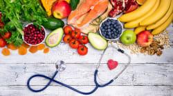 La dieta dei 21 giorni per perdere peso, prevenire le malattie e dare nuova energia alla nostra
