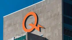 Hydro-Québec pourrait augmenter les tarifs des exploitants de