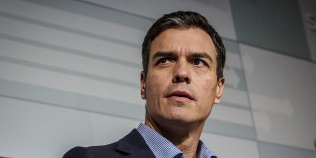 La Spagna alle donne: sono 11 nel nuovo governo Sanchez