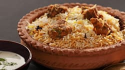 11 Top Chefs From India Reveal What Their Favourite Biryani Is And There's A