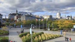 Tourisme: les hôtels de Montréal vendent encore plus de